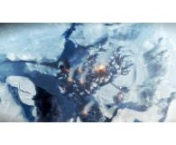 PC Frostpunk ESD Steam - 465923 - zdjęcie 4