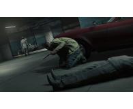 2K Games Mafia III ESD Steam - 465934 - zdjęcie 4