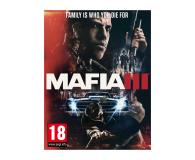 2K Games Mafia III ESD Steam - 465934 - zdjęcie 1