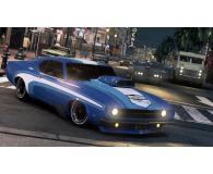 2K Games Mafia III ESD Steam - 465934 - zdjęcie 2