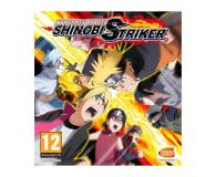 PC Naruto to Boruto: Shinobi Striker ESD Steam - 465960 - zdjęcie 1