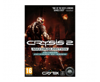 Crytek Crysis 2 Maximum Edition ESD Origin - 464860 - zdjęcie 1