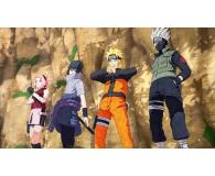 PC Naruto to Boruto: Shinobi Striker ESD Steam - 465960 - zdjęcie 2