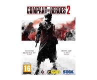 PC Company of Heroes 2 ESD Steam - 464842 - zdjęcie 1