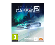 PC Project Cars 2 Deluxe Edition ESD Steam - 465978 - zdjęcie 1