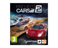 PC Project Cars 2 ESD Steam - 465976 - zdjęcie 1