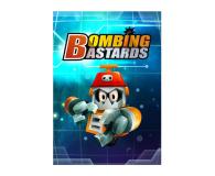 PC Bombing Bastards ESD Steam - 465650 - zdjęcie 1