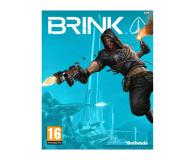 PC Brink ESD Steam - 465654 - zdjęcie 1