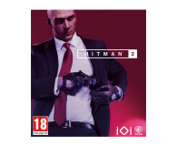 IO Interactive Hitman 2 ESD Steam - 465927 - zdjęcie 1
