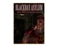 PC Blackbay Asylum ESD Steam - 465636 - zdjęcie 1