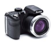 Kodak AZ422 czarny - 459687 - zdjęcie 2