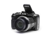 Kodak AZ422 czarny - 459687 - zdjęcie 3