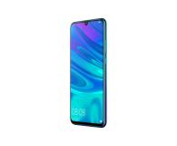 Huawei P smart 2019 Niebieski - 465394 - zdjęcie 2