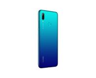 Huawei P smart 2019 Niebieski - 465394 - zdjęcie 7