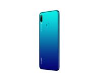 Huawei P smart 2019 Niebieski - 465394 - zdjęcie 5