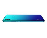 Huawei P smart 2019 Niebieski - 465394 - zdjęcie 10