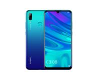 Huawei P smart 2019 Niebieski - 465394 - zdjęcie 1