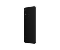 Huawei P smart 2019 Czarny - 465392 - zdjęcie 5
