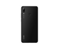 Huawei P smart 2019 Czarny - 465392 - zdjęcie 6