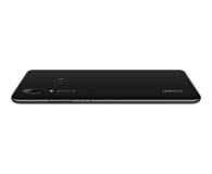 Huawei P smart 2019 Czarny - 465392 - zdjęcie 10
