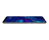 Huawei P smart 2019 Czarny - 465392 - zdjęcie 9