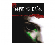PC Blinding Dark ESD Steam - 465639 - zdjęcie 1