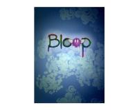 PC Bloop ESD Steam - 465641 - zdjęcie 1