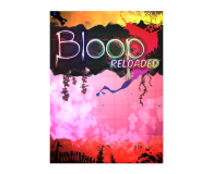 PC Bloop Reloaded ESD Steam - 465643 - zdjęcie 1
