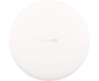 Huawei Ładowarka Indukcyjna CP60 5A 15W biały - 466127 - zdjęcie 2
