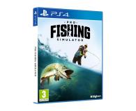 CDP PRO FISHING SIMULATOR - 464423 - zdjęcie 1