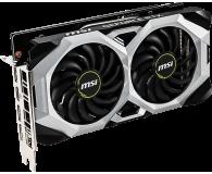 MSI GeForce RTX 2070 VENTUS 8GB GDDR6 - 466798 - zdjęcie 2