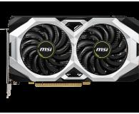 MSI GeForce RTX 2070 VENTUS 8GB GDDR6 - 466798 - zdjęcie 3