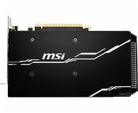 MSI GeForce RTX 2070 VENTUS 8GB GDDR6 - 466798 - zdjęcie 5