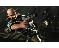 Rockstar Max Payne 3 ESD Steam - 465949 - zdjęcie 3