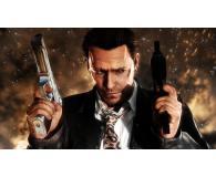 Rockstar Max Payne 3 ESD Steam - 465949 - zdjęcie 4
