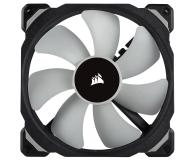 Corsair ML Pro RGB 140 - 398985 - zdjęcie 3