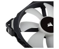Corsair ML Pro RGB 140 - 398985 - zdjęcie 5