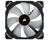 Corsair ML Pro RGB 140 (dwupak) - 398987 - zdjęcie 3