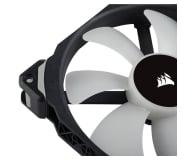Corsair ML Pro RGB 140 (dwupak) - 398987 - zdjęcie 5