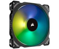 Corsair ML Pro RGB 140 (dwupak) - 398987 - zdjęcie 4