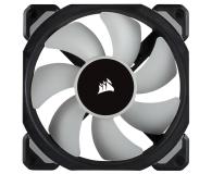 Corsair ML Pro RGB 120 (trójpak) - 398982 - zdjęcie 2