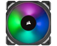 Corsair ML Pro RGB 120 (trójpak) - 398982 - zdjęcie 3