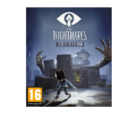 PC Little Nightmares Secrets of the Maw Expansion ESD - 466591 - zdjęcie 1