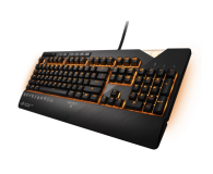 ASUS ROG Strix Flare Call of Duty Edition - 462535 - zdjęcie 4