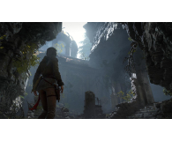 Square Enix Rise of the Tomb Raider 20th Anniversary Edition - 465979 - zdjęcie 4