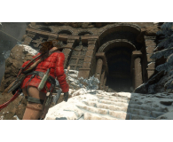 Square Enix Rise of the Tomb Raider 20th Anniversary Edition - 465979 - zdjęcie 3