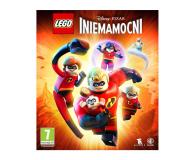 PC LEGO: The Incredibles ESD Steam - 465931 - zdjęcie 1