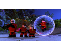 PC LEGO: The Incredibles ESD Steam - 465931 - zdjęcie 2