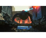 PC LEGO: The Incredibles ESD Steam - 465931 - zdjęcie 4