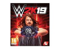 PC WWE 2K19 ESD Steam - 466032 - zdjęcie 1